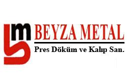 BEYZA METAL